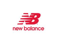 newbalance-1