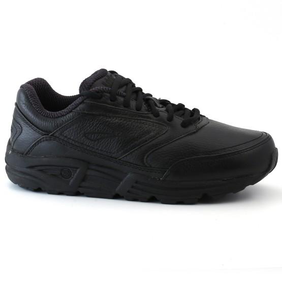נעלי ברוקס לנשים Brooks Addiction Walker - שחור