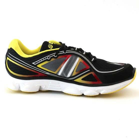 נעלי ברוקס לילדים Brooks Kids PureFlow 3 - שחור