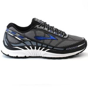 נעלי ברוקס לגברים Brooks Dyad 8 - אפור