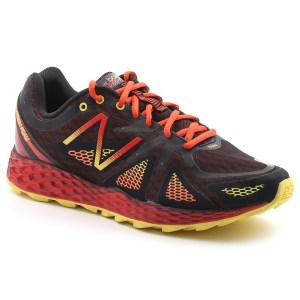 נעלי ניו באלאנס לגברים New Balance MT980 - שחור