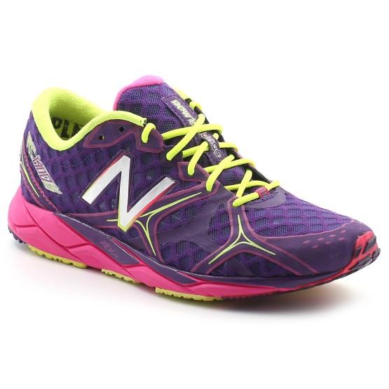 נעלי ניו באלאנס לנשים New Balance W1400 V2 - סגול