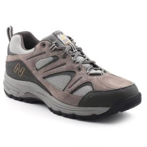 נעלי ניו באלאנס לגברים New Balance MW759 1/2 - אפור