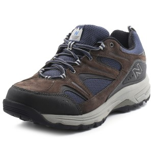 נעלי ניו באלאנס לגברים New Balance MW759 1/2 - כחול