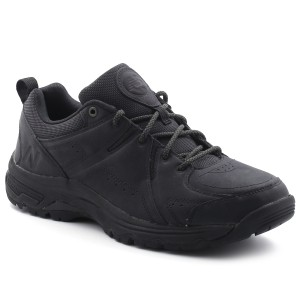 מוצרי ניו באלאנס לגברים New Balance MW959 V2 - שחור