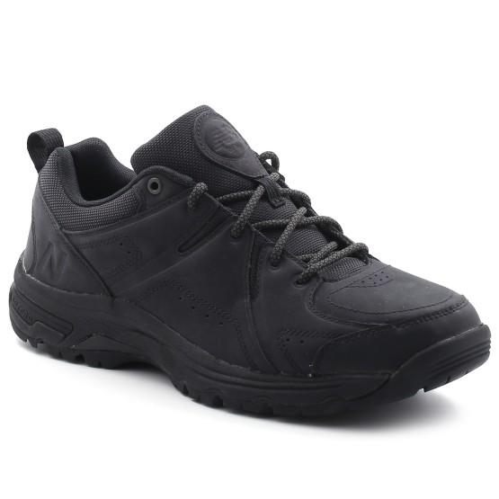 נעלי ניו באלאנס לגברים New Balance MW959 V2 - שחור