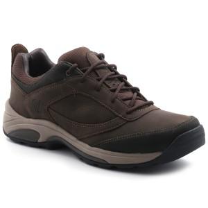 נעלי ניו באלאנס לגברים New Balance MW956 - חום