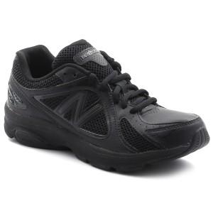 נעלי ניו באלאנס לנשים New Balance WW847   - שחור