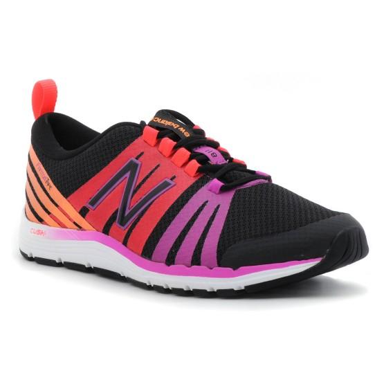 נעלי ניו באלאנס לנשים New Balance WX811 - צבעוני