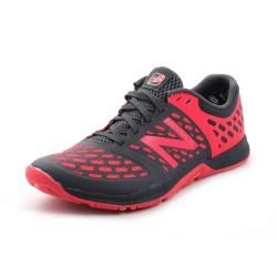 נעלי ניו באלאנס לנשים New Balance WX20 V4 - ורוד