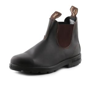 נעלי בלנסטון לנשים Blundstone 500 - חום