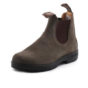 נעלי בלנסטון לנשים Blundstone 552 - חום/ירוק