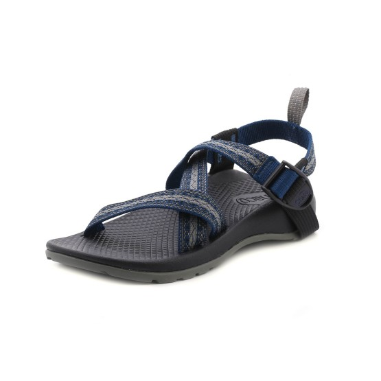 Chaco Z1 Ecotread Blue Grey k114