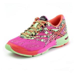 נעלי אסיקס לנשים Asics Gel-Noosa TRI 10 - ורוד