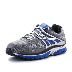 נעלי ברוקס לגברים Brooks Beast 14 - אפור