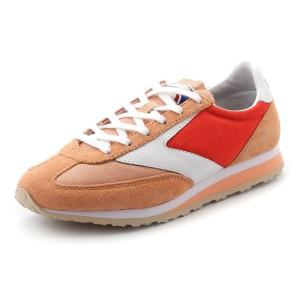 נעלי ברוקס לנשים Brooks Vanguard - בז'