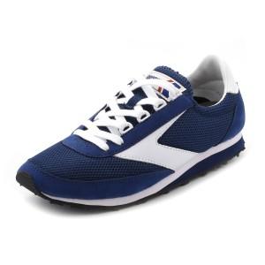 נעלי ברוקס לגברים Brooks Vantage  - כחול כהה