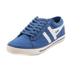 נעלי גולה לגברים Gola Comet - כחול
