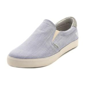 נעלי גולה לגברים Gola Delta Chambray - תכלת