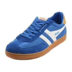נעלי גולה לגברים Gola Europa - כחול