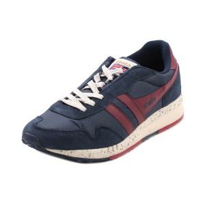 נעלי גולה לגברים Gola Katana Ripstop - כחול