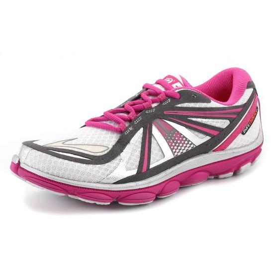 נעלי ברוקס לנשים Brooks PureCadence 3 - ורוד