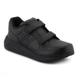 נעלי ניו באלאנס לגברים New Balance MW928 - שחור