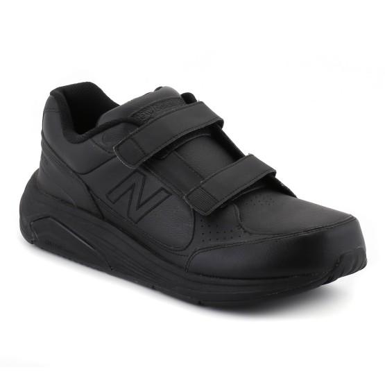 מוצרי ניו באלאנס לגברים New Balance MW928 - שחור