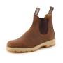 נעלי בלנסטון לנשים Blundstone 1320 - חום