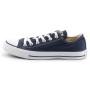 Converse -  All Star Core Ox blue17