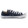 Converse -  All Star Core Ox blue20