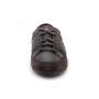 Le Coq Sportif - Charenton Lea Premium dark brown12