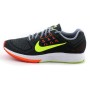 Nike - Air Structure 18 black2