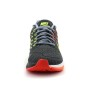 Nike - Air Structure 18 black4