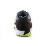 Nike - Air Structure 18 black6