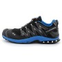 Salomon - XA Pro 3D Ultra 2 black_blue2