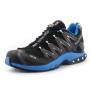 נעלי סלומון לגברים Salomon XA Pro 3D Ultra 2 - שחור