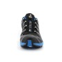 Salomon - XA Pro 3D Ultra 2 black_blue4