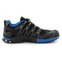Salomon - XA Pro 3D Ultra 2 black_blue5