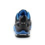 Salomon - XA Pro 3D Ultra 2 black_blue6