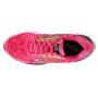 Saucony - Breakthru pink14