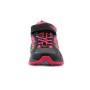 Saucony - Excursion AC black&pink20