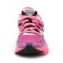 Saucony - G Zealot pink3