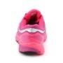 Saucony - G Zealot pink5