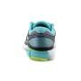 Saucony - Triumph ISO D blue74