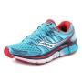 נעלי סאקוני לנשים Saucony Triumph ISO - טורקיז