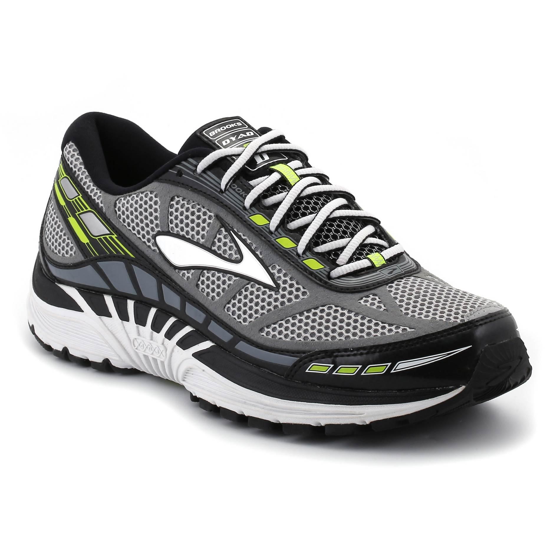 Amazon Shoes For Men Dyad Shoes