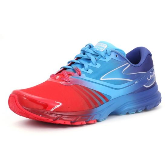 נעלי ברוקס לגברים Brooks Launch 2 - כחול