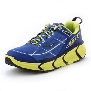 נעלי הוקה לגברים Hoka One One Challenger ATR - כחול