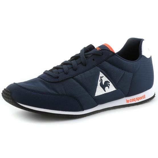 נעלי לה קוק ספורטיף לגברים Le Coq Sportif Racerone Classic - כחול כהה